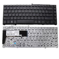 KEYBOARD HP 4420