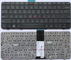 KEYBOARD HP DV3-4000