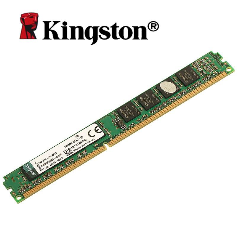 KINGSTON 8GB/DDR3/1600