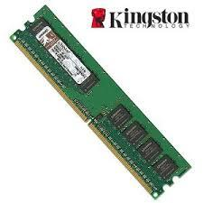 KINGSTON 4GB/DDR3/1600