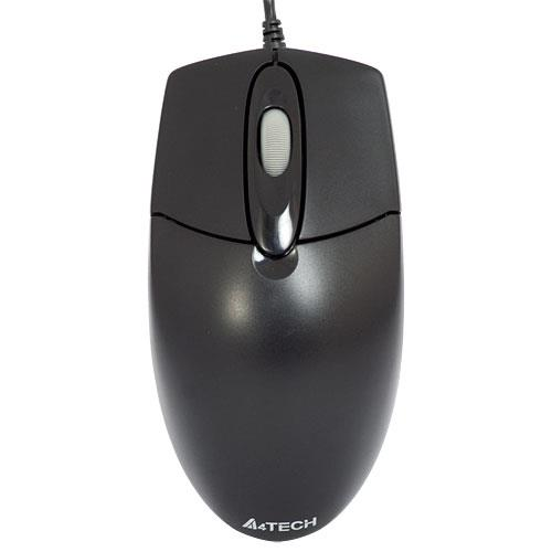 Mouse A4TECH Optical OP.720 USB